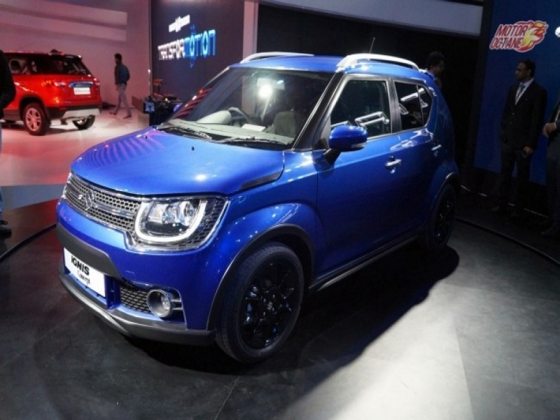 Maruti Suzuki Upcoming Diesel Cars Upcoming New Automatic Cars In India In 2017 18 Amts Also
