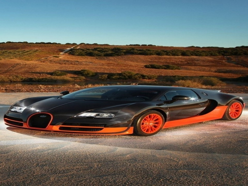 Mobiles Cars Car Wallpapers For Android Mobiles New Mobiles