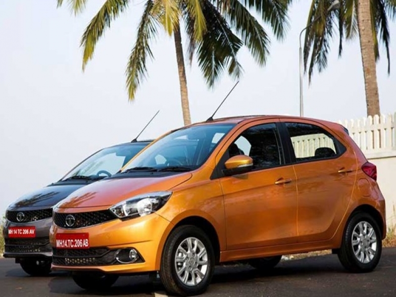 New Car Launch India New Car Launches In India In January 2016 The Financial Express