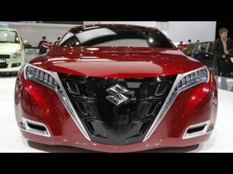 New Car Launches 2017 New Car Launches 2017 Upcoming Maruti Cars In India 2016 2017