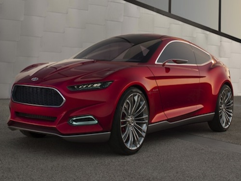 New Car Prices UK New Ford Mustang Price Wwwuggsnederlandkopen