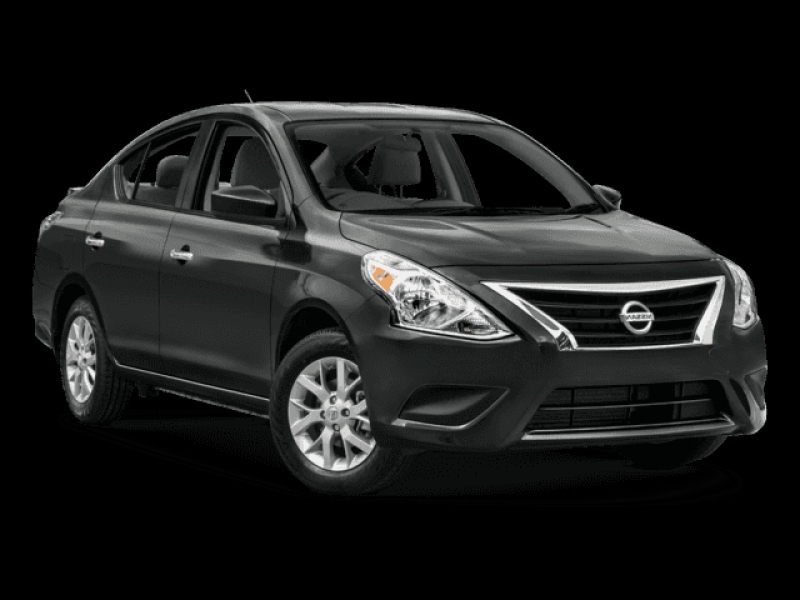 New Cars Plus 273 New Cars Trucks Suvs In Stock Puyallup Tacoma Nissan