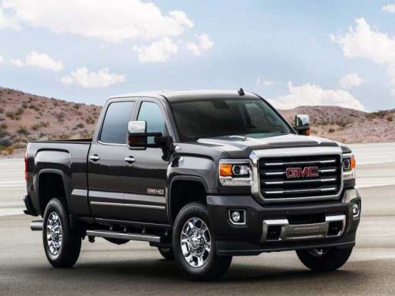 New Release Cars 2016 Gmc Canyon 1500x1000 9 New Car Picture Car 17920 Cars Gallery