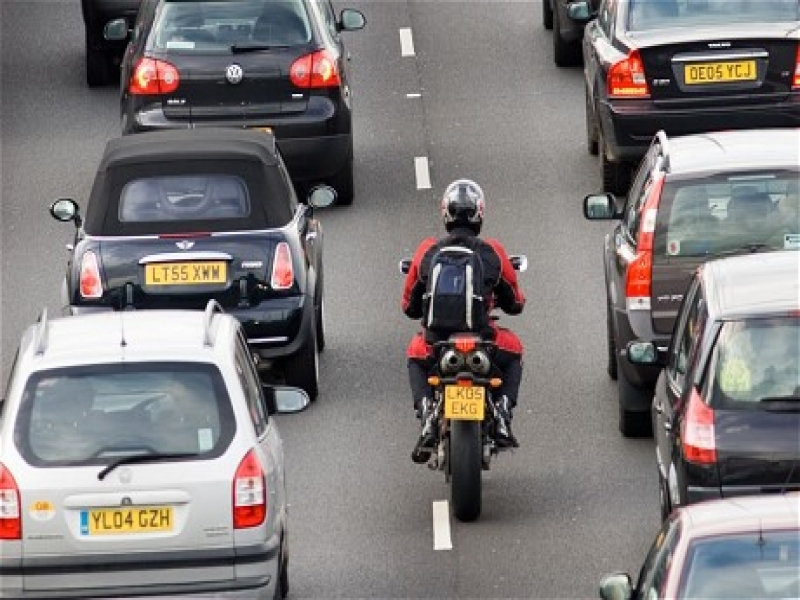 Number Of Cars On Road And Pollution Introduction My Move To Motorcycling As A More Environmentally Friendly