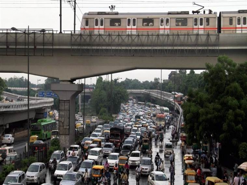 Number Of Cars On Road And Pollution Objectives Ban On Big Diesel Cars Not Going To Reduce Air Pollution Siam