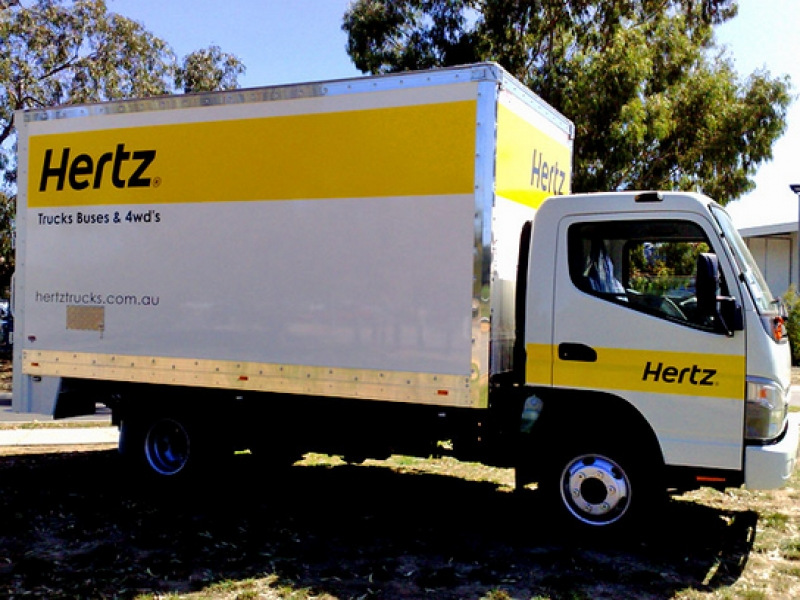Rental Reimbursement Modesto CA Hertz Car Rental Customer Service Complaints Department