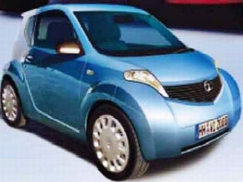 Tata Motors New Car Launch Tata Motors To Launch 3 New Cars In Next 9 Months Including A