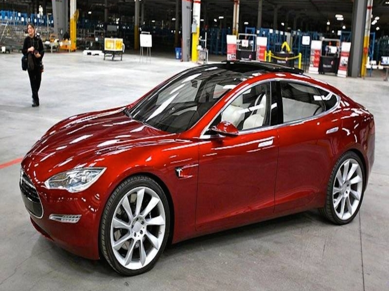 Tesla Model 3 Pre Order Tesla Is Working On Multiple Variations Of The Model 3 News