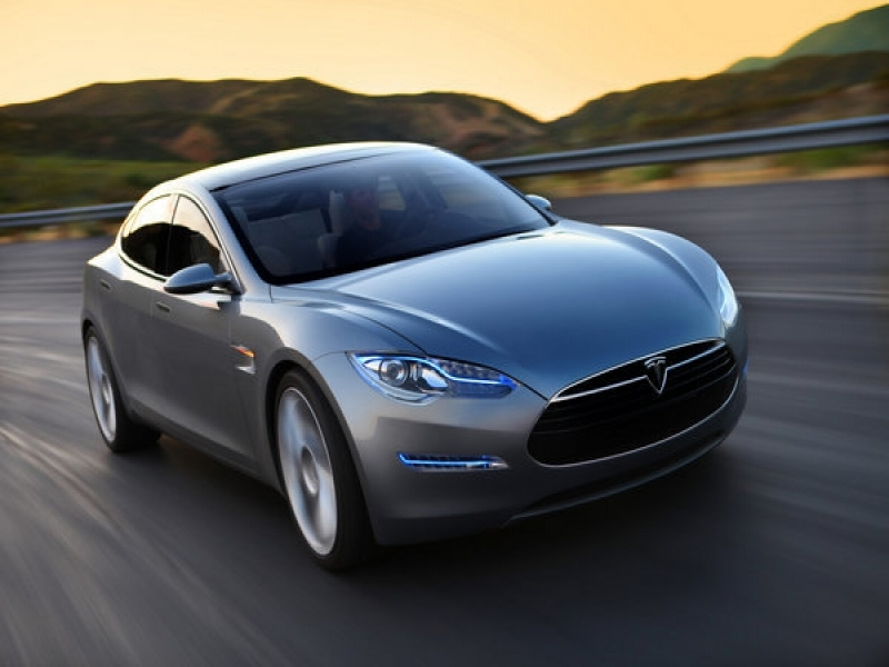 Tesla Model S Price Tesla Model S Will See Price Increase In The Near Future Car