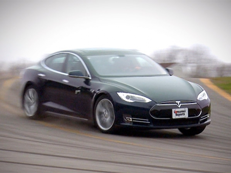 Tesla Used Car Sales Tesla Used Car Sales Tesla Wants To Sell You A Used Model S