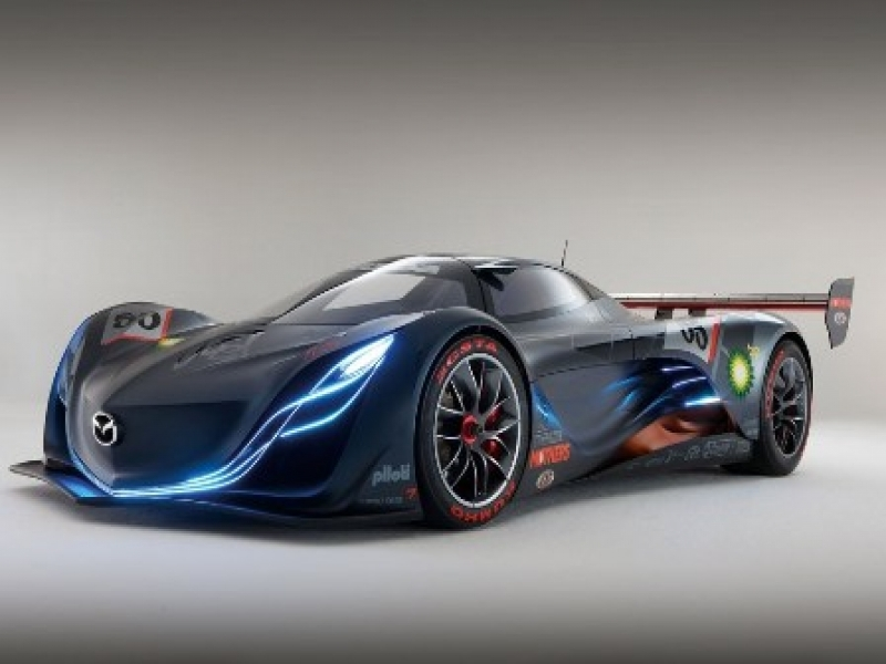 The Fastest Car In The World Lindsay Most Expensive Cars Wallpapers World39s Fastest Cars