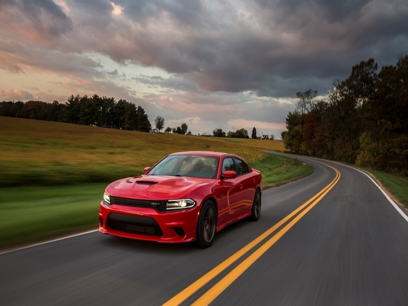 The Most Unique Cars In The World Fca North America News