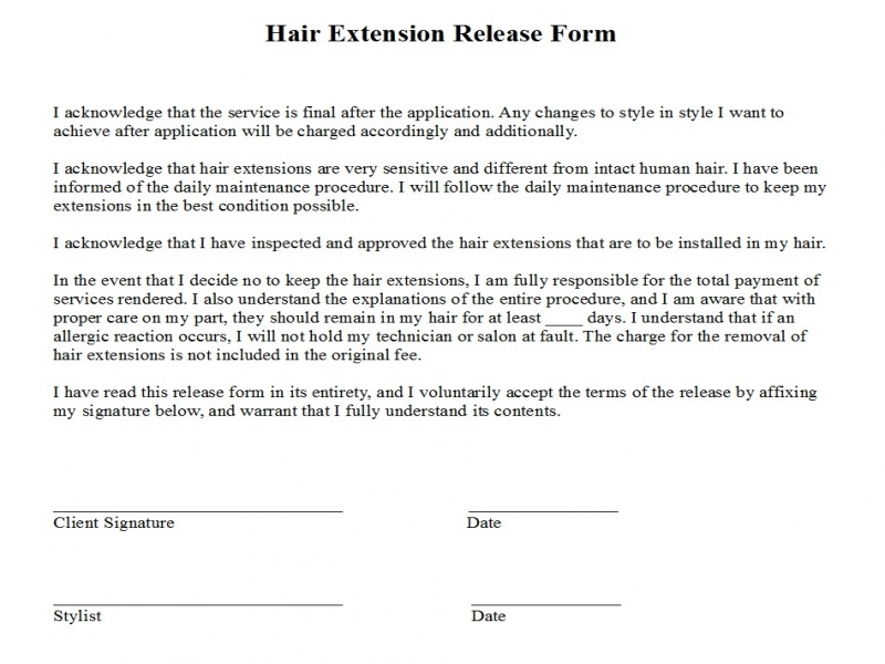Upcoming Car Shows In Mass Hair Extension Release Form Hair Extension Tape