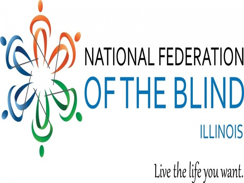 upcoming cars in usa legal forms national federation of the blind of