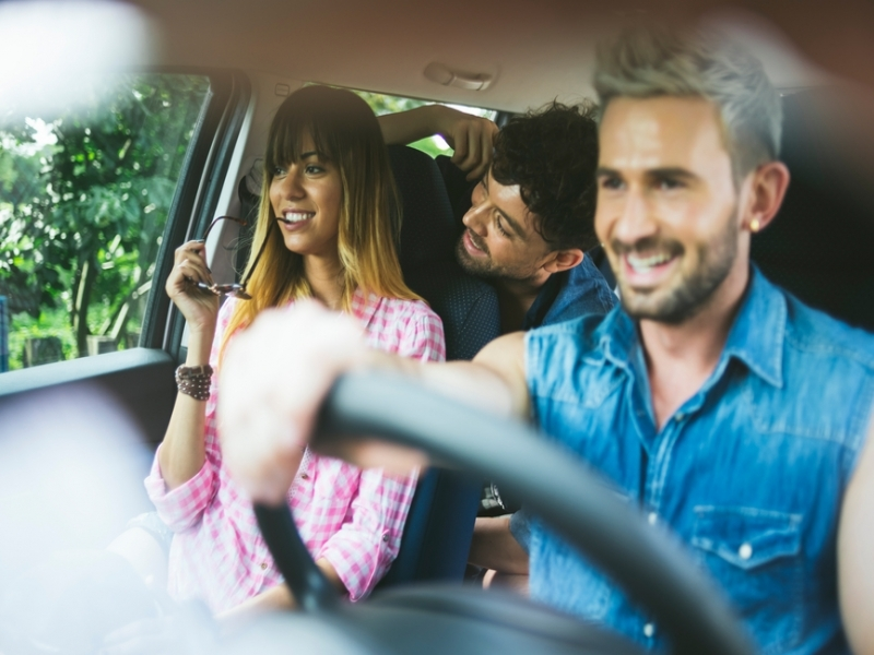 Upcoming New Car Models Philippines Tax Tips For Uber Lyft Sidecar And Other Car Sharing Drivers