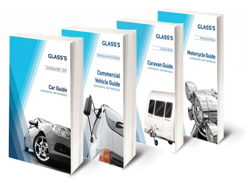 Used Car Prices Uk Glass39s Guide Price Guide Used Car Price Guide Vehicle Value Guide