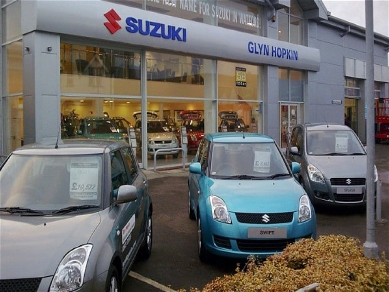 Used Car Prices Uk North South Divide In Used Car Prices Telegraph