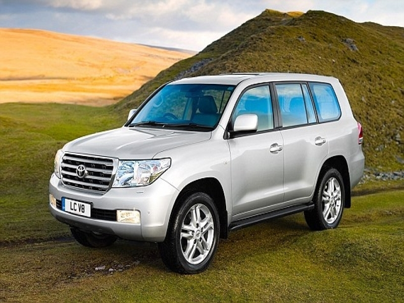 Used Car Prices Uk Uk Used Car Prices Top Five Cars Which Hold Their Value Best With