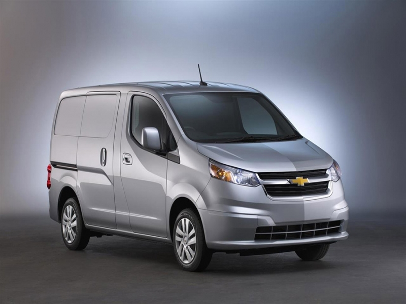 Van Release Date 2018 Chevy Express Cargo Van Release Date And Price 2018 Cars
