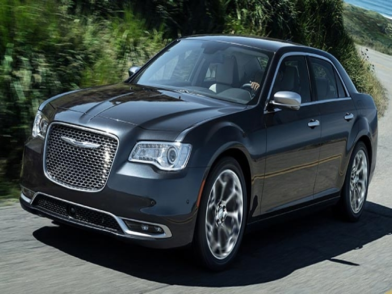 When Are 2017 Cars Released Best New Car Deals Consumer Reports