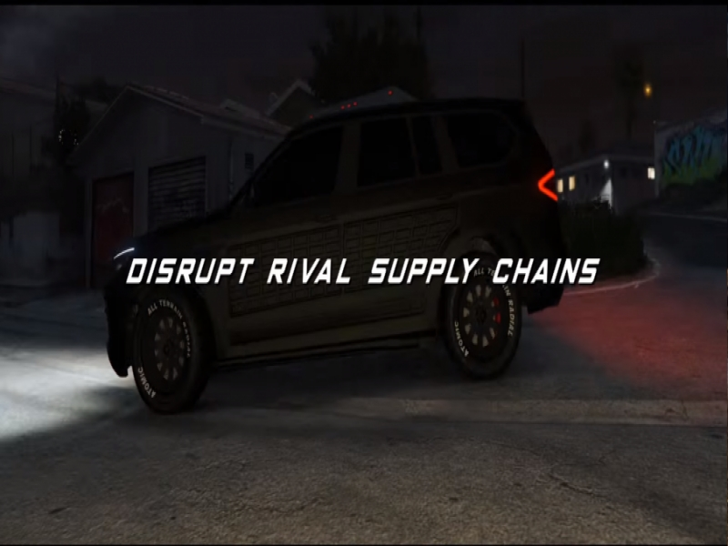 When Are 2017 Cars Released Gta 539 Finance And Felony Trailer Breakdown All The New Vehicles