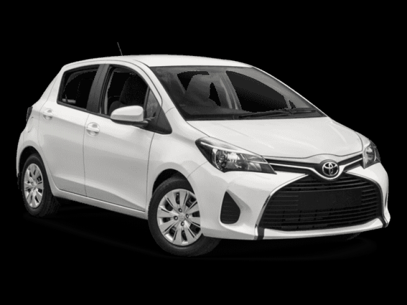 When Do New Toyota Models Come Out 416 New Toyotas In Stock Westboro Toyota