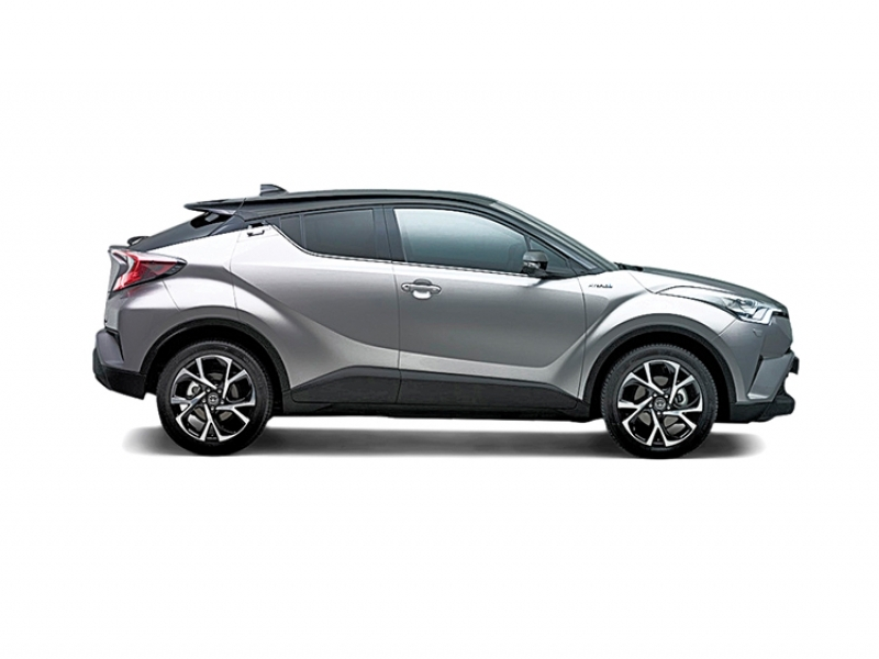 latest when do new toyota models come out price specs and release date car release dates reviews. Black Bedroom Furniture Sets. Home Design Ideas