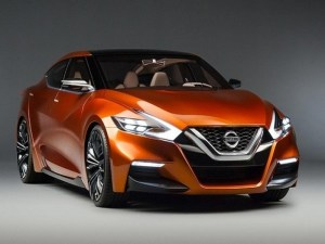 2016 Cars Release New 2016 Cars Released 2016 Nissan Maxima Release And Price 2015