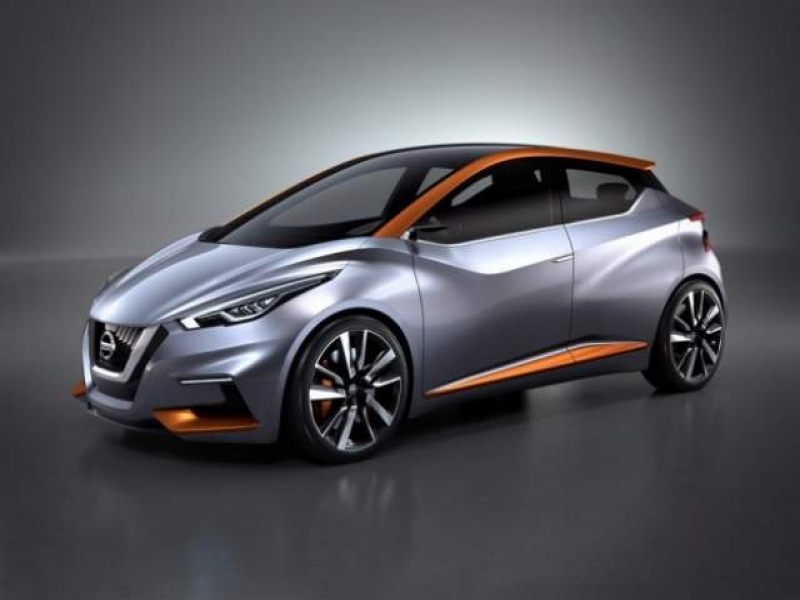 2017 New Car Models Photo 2017 Nissan Leaf Price Release Date Review Specs Exterior New