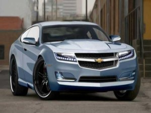 2017 New Vehicle Release Dates 2017 New Car Models Release Dates Price Specs And Release Date