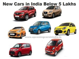7 Seater Cars In India Below 5 Lakhs Latest Best Cars In India Below 5 Lakhs 2017 2018