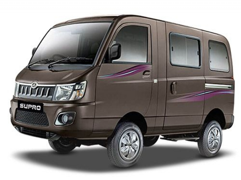 8 Seater Cars In India Of Rs.4.5 Lakhs 22 Diesel 8 Seater Cars With Prices In India Cardekho