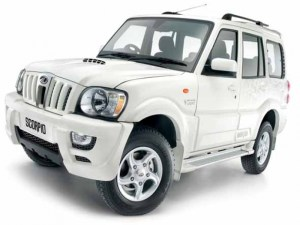 8 Seater Cars In India Of Rs.4.5 Lakhs Five Used 7 Seaters That You Can Get For Under Rs 5 Lakh