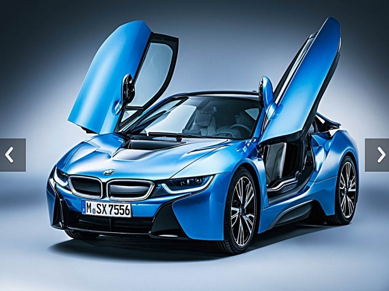 Bmw 2016 Price 2016 Bmw I8 Redesign Price And Release Date Auto Bmw Review