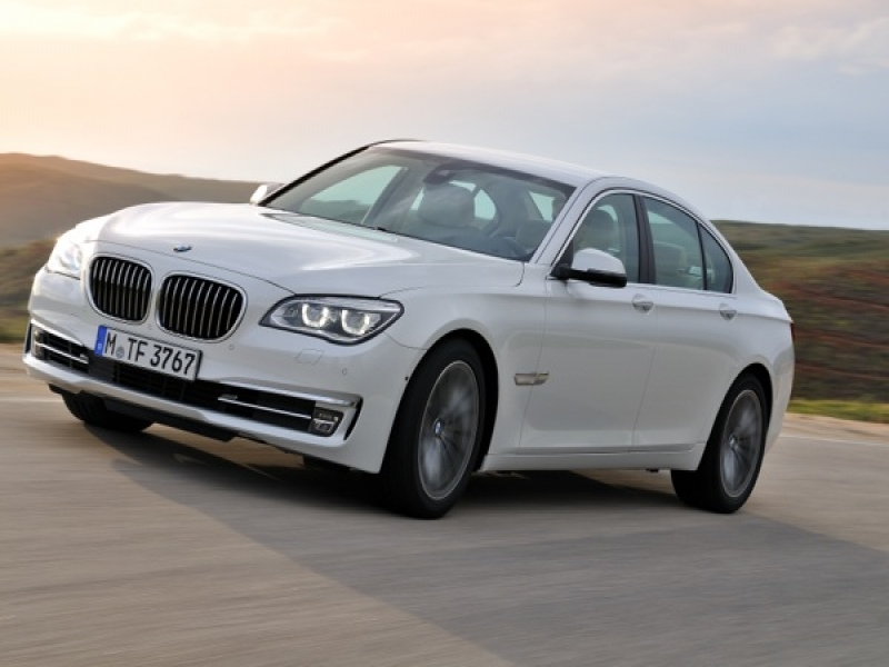Bmw Cars Models Bmw Cars Bmw Models And Pricelist In Delhi Mumbai Bangalore