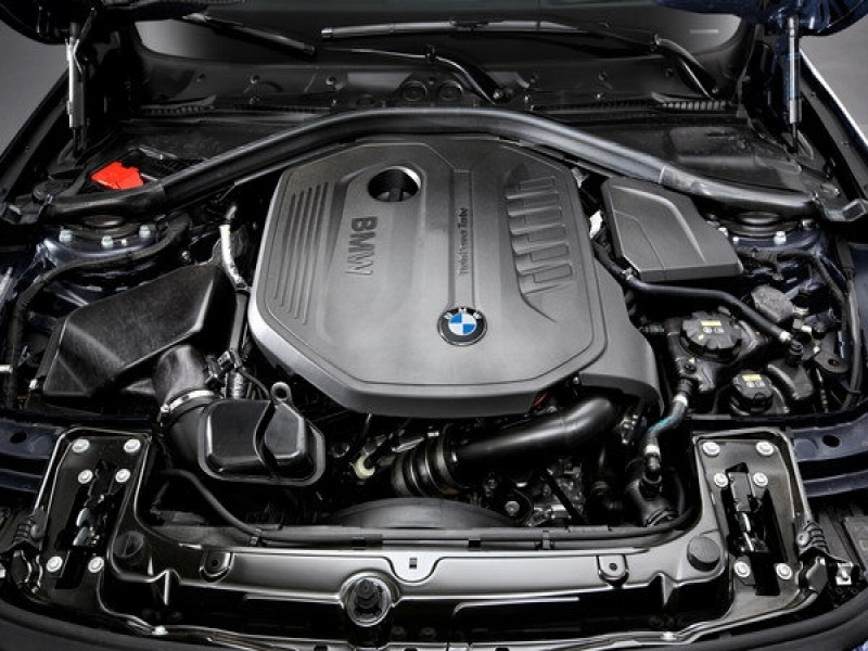 BMW Horsepower By Model 2016 Bmw M3 Car Review Top Speed