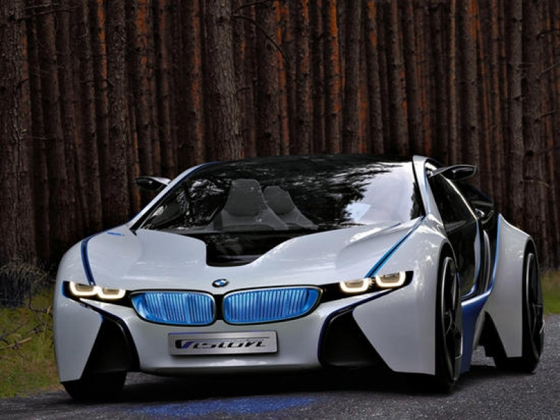 Bmw Latest Cars Pictures Sport Cars Concept Cars Cars Gallery Bmw Latest Cars