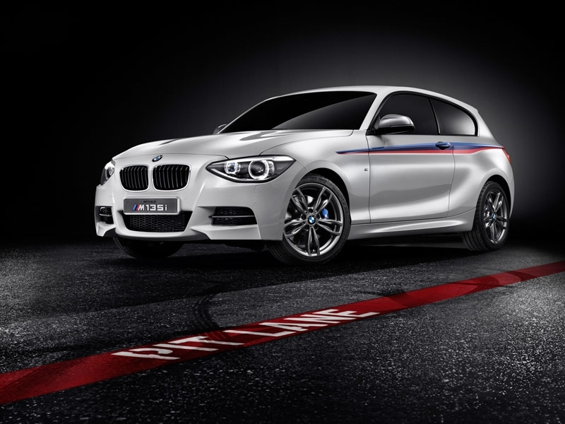 Latest BMW Cars Pictures Bmw Cars Bmw History Bmw Logo And Latest Bmw News On Bmwdrives