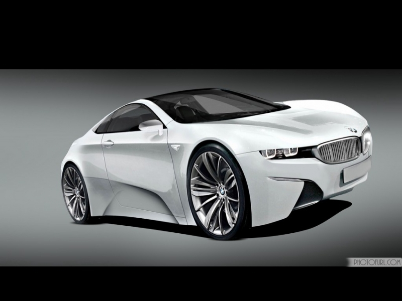Latest BMW Cars Pictures Latest Bmw Cars Hdwplan