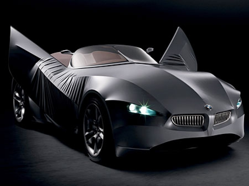 Latest BMW Cars Pictures Latest Bmw Cars Images Cars Wallpapers And Pictures Car Images