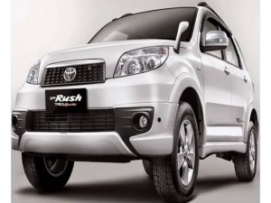 Latest Cars Philippines Latest Car 2016 Toyota Rush Youtube 2016 Toyota Fortuner Launch