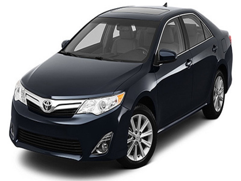 Latest Toyota Cars With Prices	 Toyota Cars Top 10 Models In Pakistan