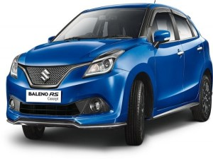 Maruti New Car India	 Upcoming New Maruti Cars In India In 2017 2018 11 New Cars