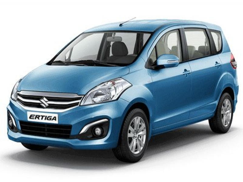 Maruti Suzuki 7 Seater Ertiga Price Maruti Ertiga Price In India Review Pics Specs Amp Mileage Cardekho