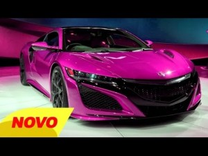 New Autos 2016 2017	 New Car Models 2016 2017 Hd Youtube