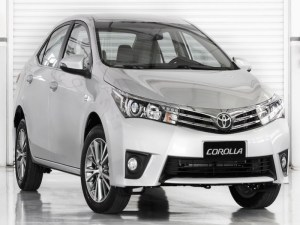New Car 2016 Pakistan Toyota Xli 2016 Price In Pakistan New Model Specs And Pics Autos