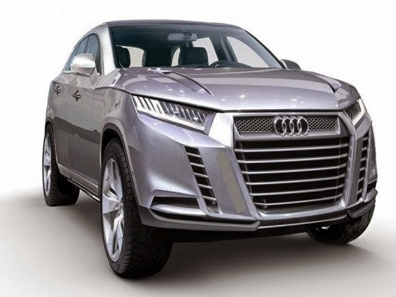 New Car Releases For 2017 2017 Audi Q8 Release Date New Car Release Dates Images And Review