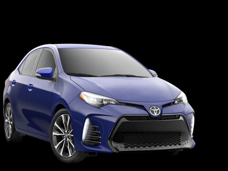 Toyota Vehicles New Cars Trucks Suvs Amp Hybrids Toyota Official Site