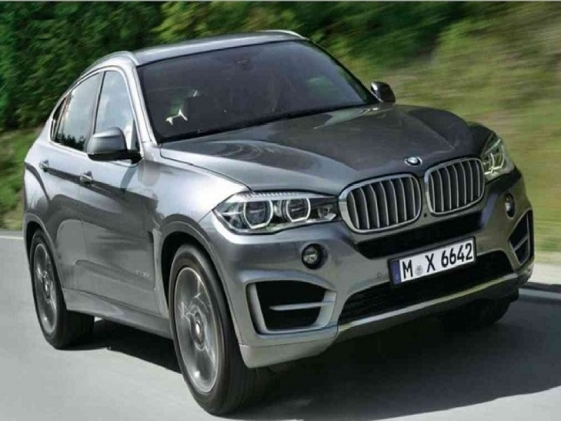 Bmw 2017 Models New Bmw 2017 Models Engine Colors Options And Price