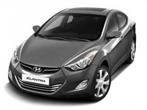 Hyundai Car Price Hyundai Elantra Diesel Car Price Specification Amp Features